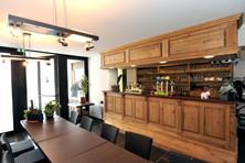 Héronnière - Côté bar (3).jpg