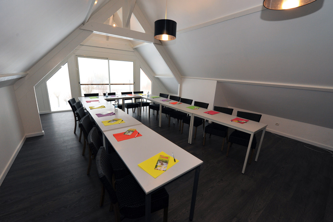 Héronnière - Salle réunion2 (3).jpg