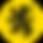 dk-badges-carnaval-dunkerque-badge-lion-