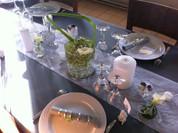 DGSB - Dressage Table Client (5).JPG