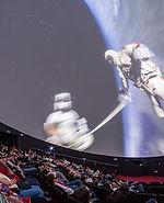 Planetarium - Leonov(c)La Coupole.jpg
