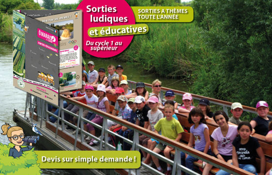 entete-brochure-pedagogique 2020 - 2.jpg