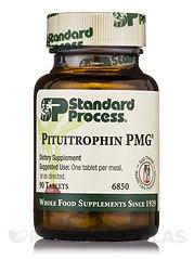 Pituitrophin PMG.jpg