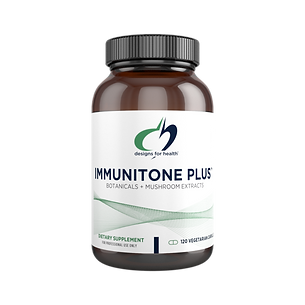 Immunitone Plus.png