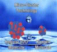 micro-clustered-water..jpg
