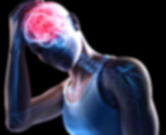 Brain Concussion.jpg