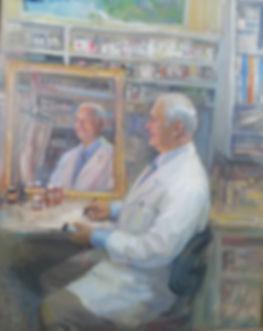 Dr. Salar's Painting.jpg