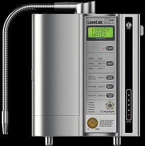 kangen-voda-zdravie-leveluk-sd-501-plati