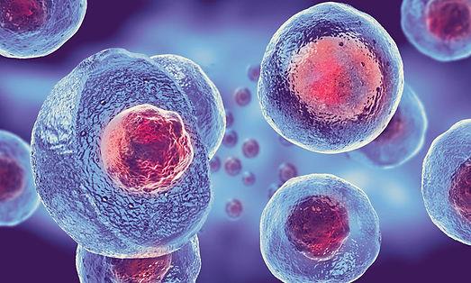 Cellular Detox Image.jpg