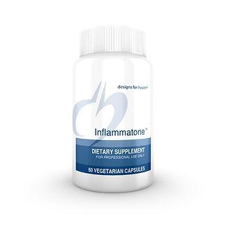 Inflammatone 60.jpg