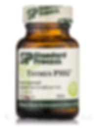 Thymus PMG.jpg