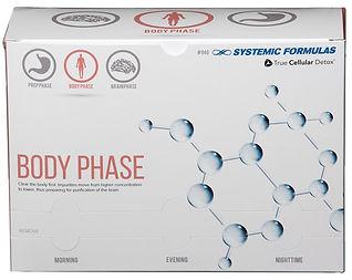 Body Phase.jpeg