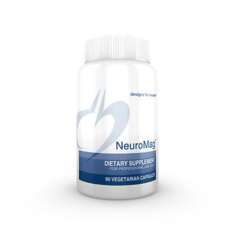 NeuroMag-90-capsules_1.jpg