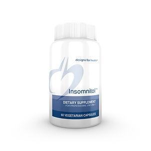 Insomnitol-60-capsules_1.jpg