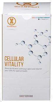 Cellular Vitality.jpeg