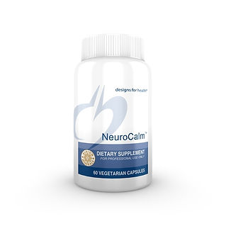 NeuroCalm.jpg