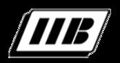 IIB.png