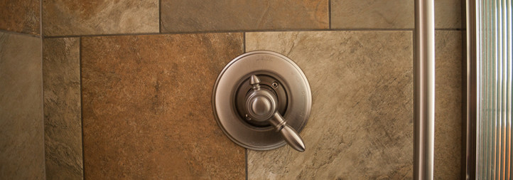 Shower 3.jpg