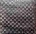 carbon-fibre-gunmetal.jpg