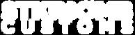 STKRBOMB Custosm - Logo V2-05.png