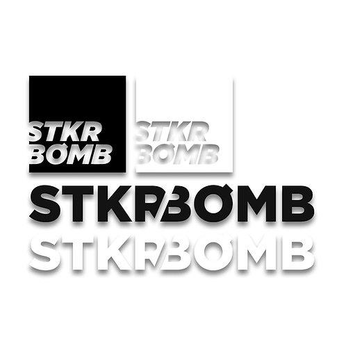 STKRBOMB