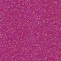 75152-pink-glitter-234373.jpg