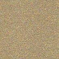 75159-gold-glitter-153283.jpg