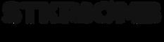 STKRBOMB Custosm - Logo V2-04.png