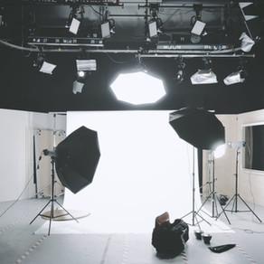 【終了しました】コスプレ撮影会|ニコニコ本社(池袋東口徒歩1分)