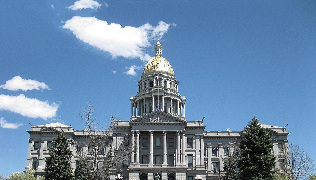 CapitolBuildingofColorado-DenverCol)_
