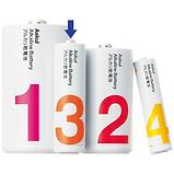 Screenshot_2020-06-29 アスクル アルカリ乾電池 単3形 1