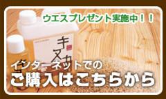 Screenshot_2020-07-31 自然塗料キヌカ正規販売代理店 株式会