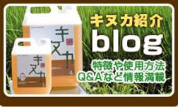 Screenshot_2021-03-15 自然塗料キヌカ正規販売代理店 株式会