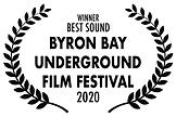 Best Sound - BBUFF.png