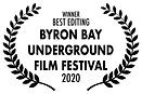 Best Editing - BBUFF.png