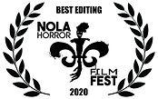 Best Editing - NOLA Horror FF.jpg