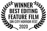 Best Editing - Sin City Horror FF.jpg