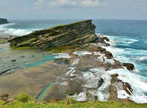Travel Tips To Visit Biri Island, Philippines
