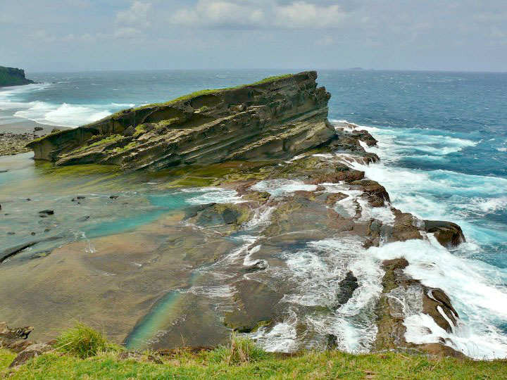 Places To Visit In Biri Islnad And Some Helpful Tips