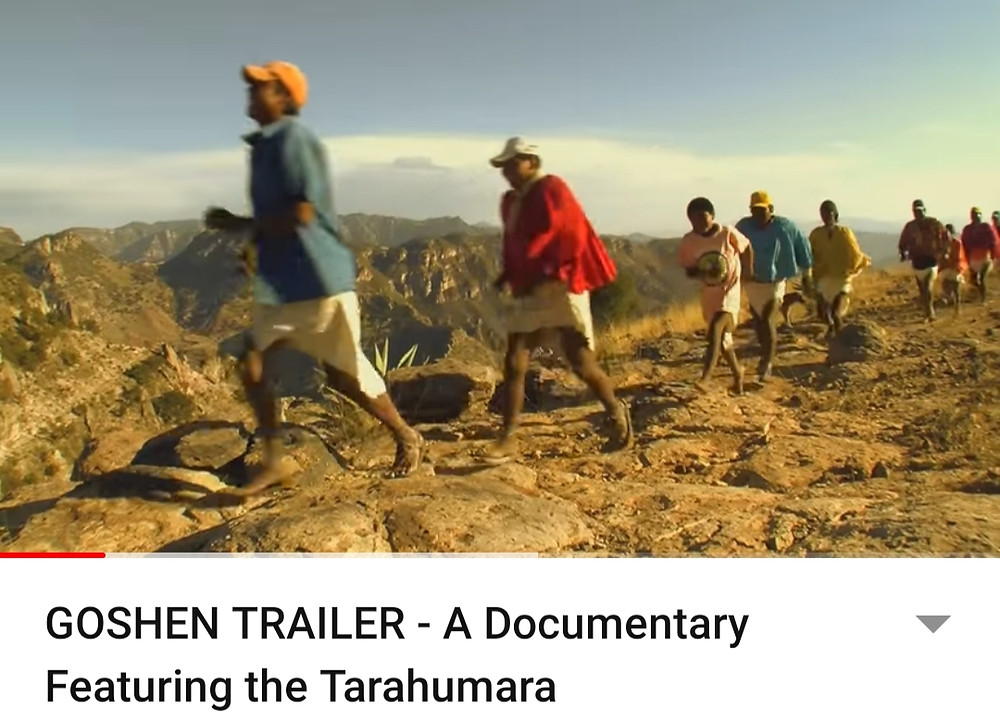 Caltural and tradition travel documentry