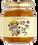 2019年度蜂蜜販売を開始ます。
