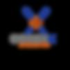 CoachK Logo - Color Trans.png