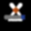 CoachK Logo - WhiteTrans.png