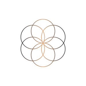 Sacred Geometry_1.png
