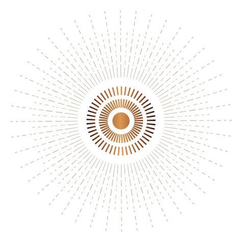 Sacred Geometry_6.png
