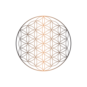 Sacred Geometry_7.png