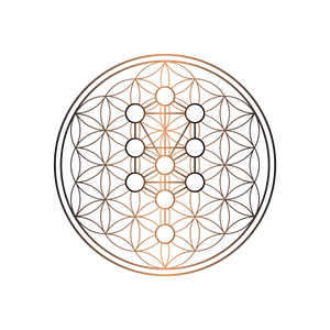 Sacred Geometry_8.png
