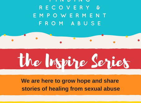 Hope Series: Interviews to Inspire