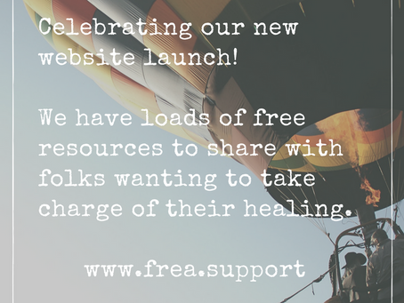 We are here to help. Free resources to help those hurt by #metoo.