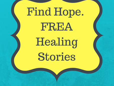 Trauma Recovery Case Study #4 -Trauma and Loss from Genocide using Metaphors of Healing with TTT